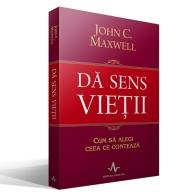 Da_sens_vietii_John_C_Maxwell-500x500