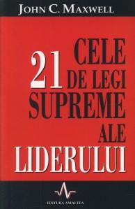cele-21-de-legi-supreme-ale-liderului_1_fullsize