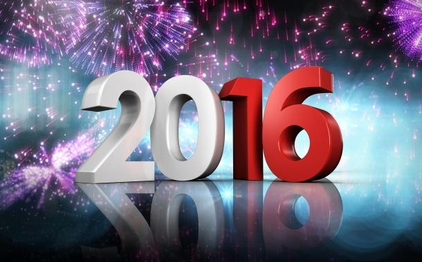 anul-nou-2016-la-multi-ani-2016-focuri-de-artificii