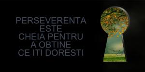 perseverenta-cheia-obtine-ce-iti-doresti1